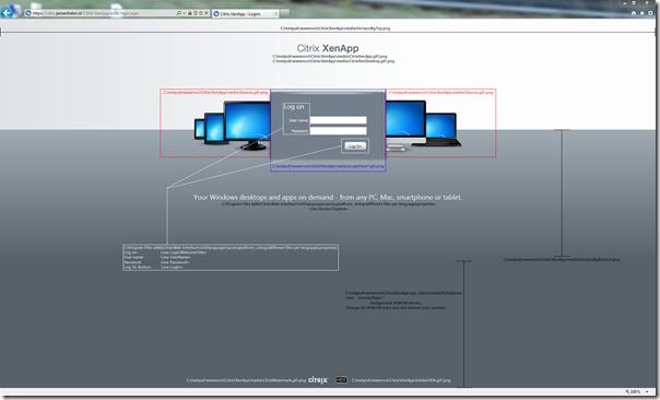 WebInterface_5.4.0
