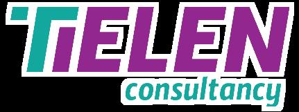 Tielen Consultancy